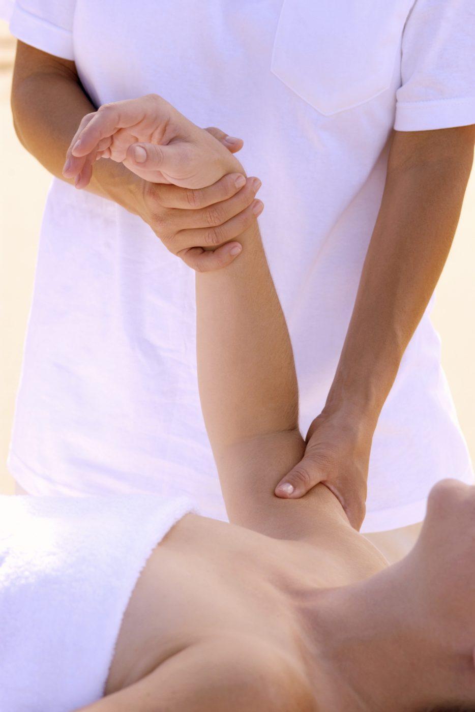 massage,body-massage-1428380, photographer-dcarson924