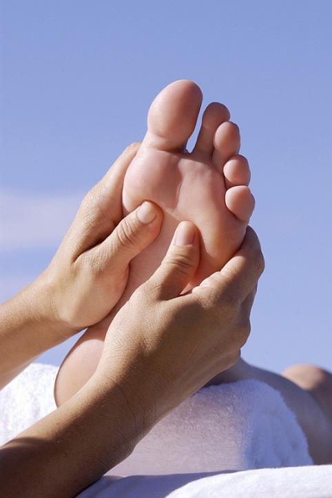massage,foot-massage final-1428388, photographer-dcarson924