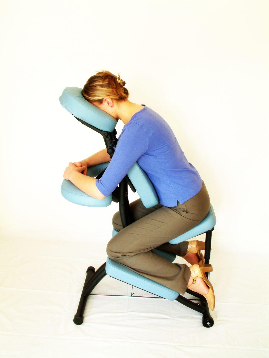massage,massage-chair-1479054, photographer-pixx