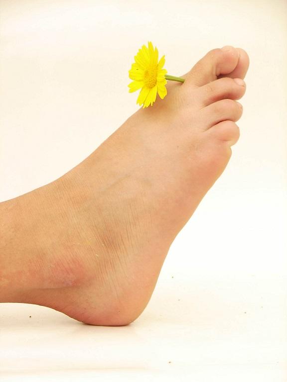 massage,spa final-1173525-1920x2560, photographer-ramzi hashisho