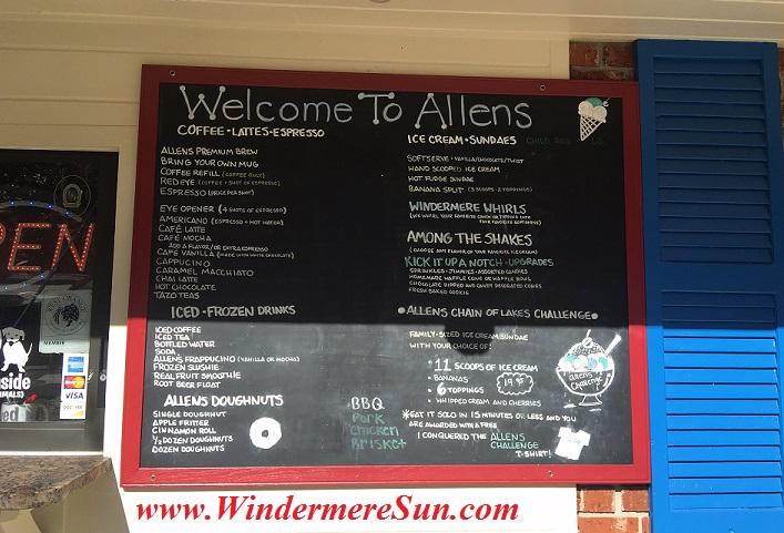 Allen's Creamery & Coffee House exterior7 final