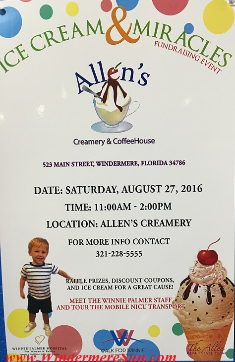 Allen's Creamery & Coffee House interior10 ice cream & miracles final