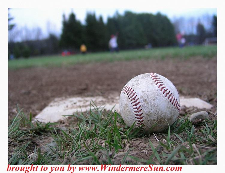 baseball-on-first-1392509, freeimages, credit-Peter Bruce Wilder final