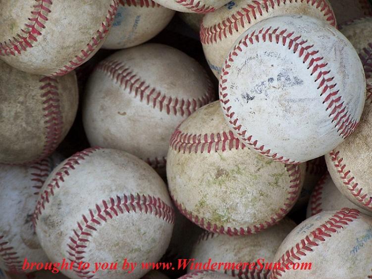 baseballs-1192309, freeimages, credit-lkwolfson final
