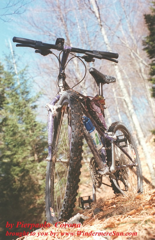 bike-mountain-bike-bianchi-1451332, freeimages, by Pierpaolo Corona final