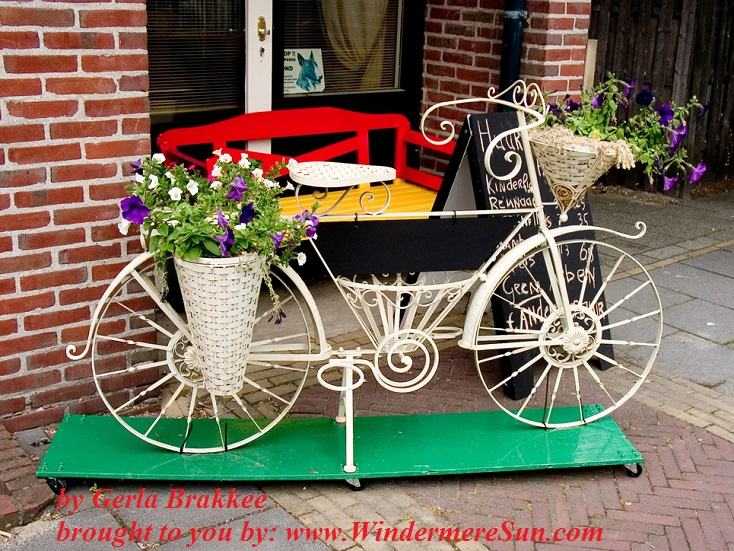 bike-with-flowers-1542227, freeimages, by Gerla Brakkee final