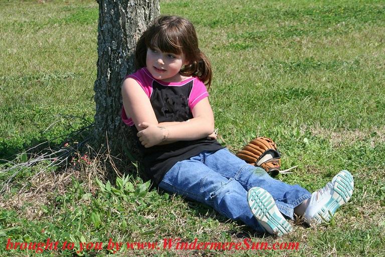 little-baseball-girl-1433950, freeimags, credit-Terri Heisele final