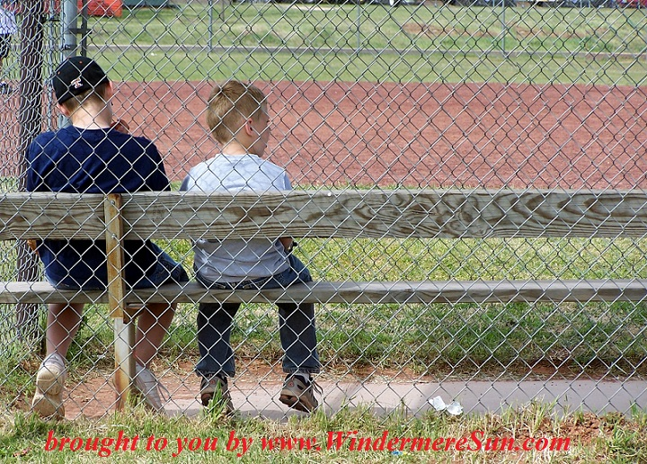 on-the-bench-1440180, freeimages, credit-Julie Elliott-Abshire final