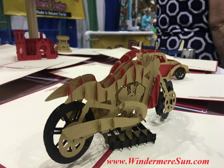 3d-greeting-cards12-motorcycle-final