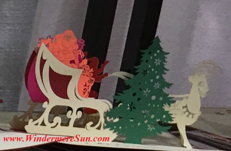 3d-greeting-cards28-christmas-holiday-sleigh-and-reindeer-final