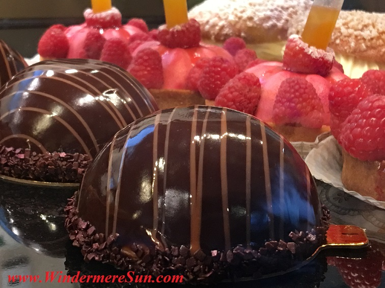 chocolate-delicacies-with-passion-raspberry-tarts-final