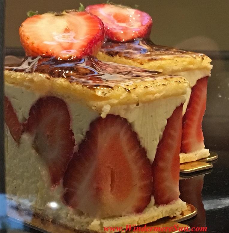 strawberry-tart1-final