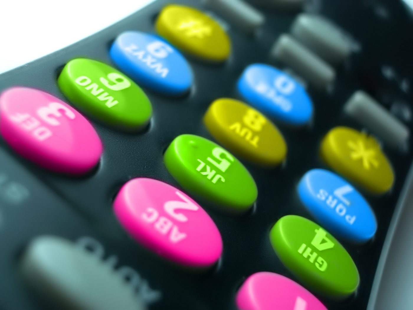 colorful-phone-1538113-freeimages-by-kerem-yucel