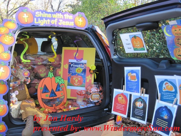 halloween-trunk-or-treating-halloween-tailgating-event-held-at-st-john-lutheran-church-early-learning-center-in-darien-ilfinal