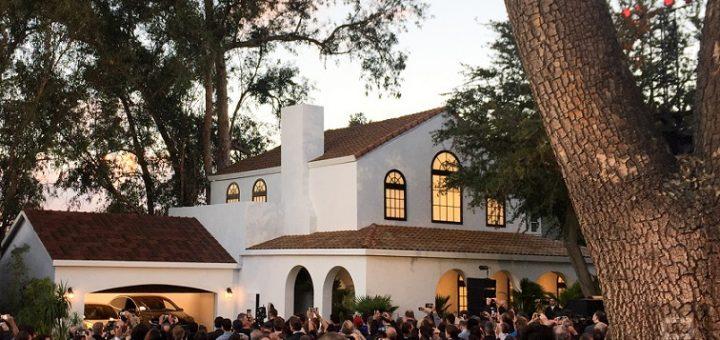 Solar City Florida >> Tesla S Solar City Is In Florida Looking For Ambassadors