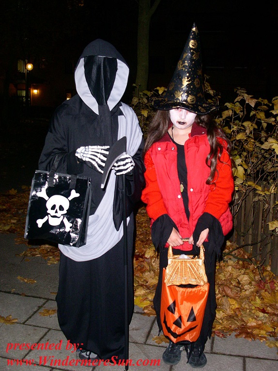 trick_or_treat_in_sweden-pd-final