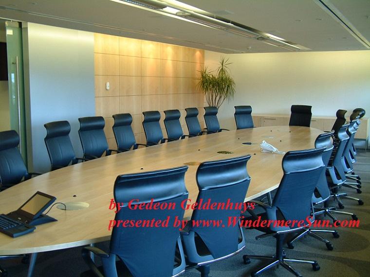 meeting-room-1480575-freeimages-by-gideon-geldenhuys-final