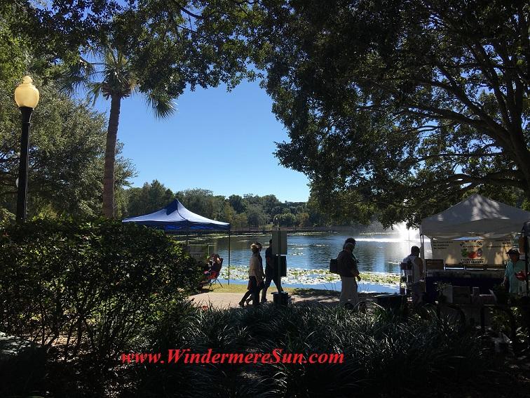lake-lily-park2-final