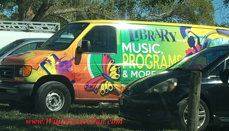 library-music-program-more-final