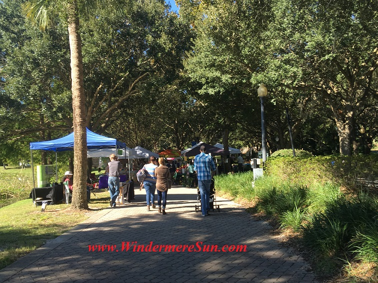 maitland-farmers-market-walkway-final