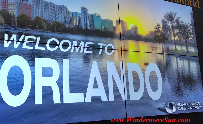 orlando-international-airport-welcome-to-orlando-final