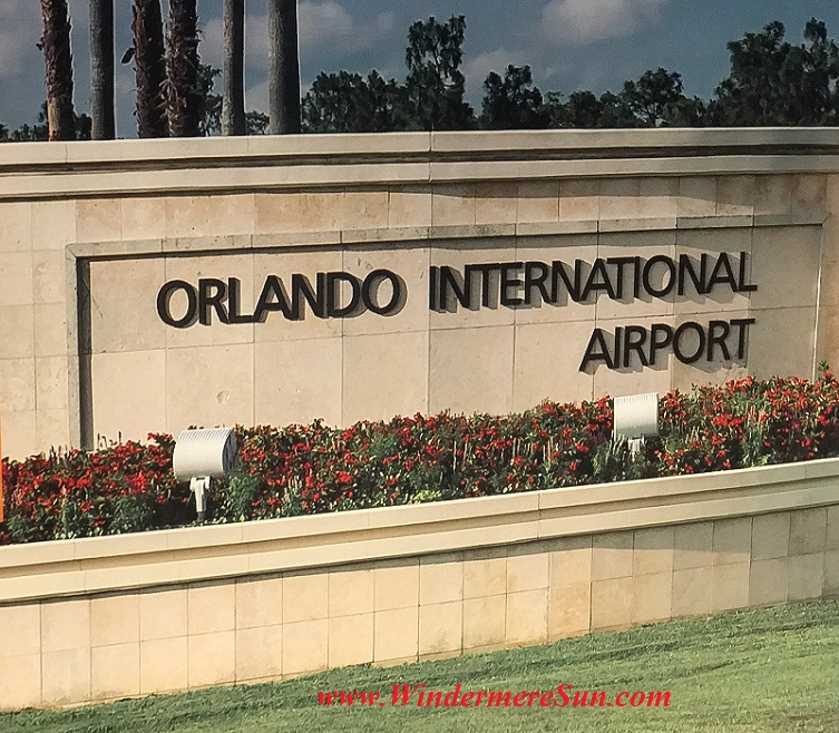 orlando-international-airport-sign-final