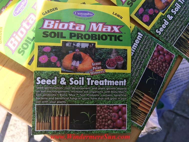 sos-product-biota-max-final