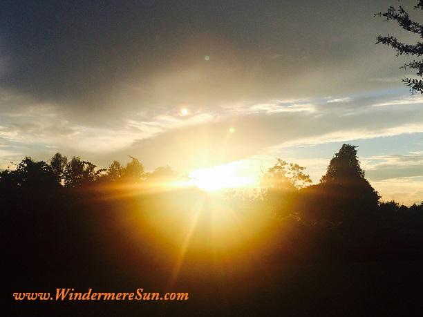 sun-rays-direct1final