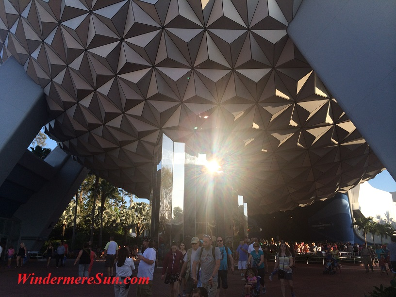sunshine-through-globe-of-epcot1-final