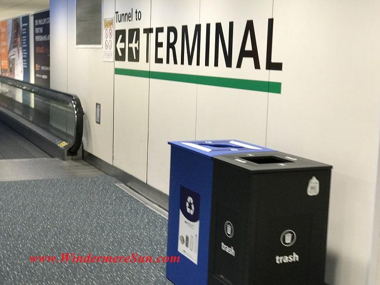 terminal2-final