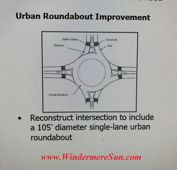 urban-roundabout-improvement-final
