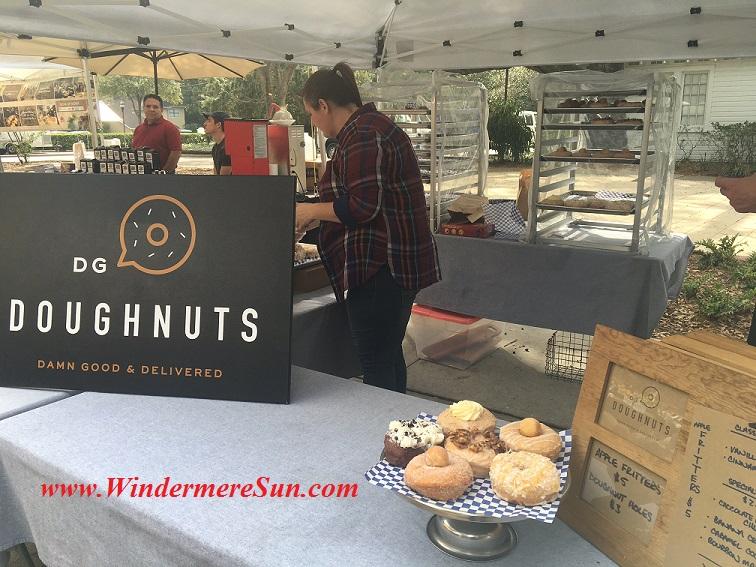 windermere-farmers-market-doughnuts-final