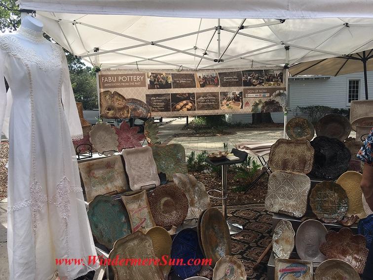 windermere-farmers-market-fabu-pottery1-final