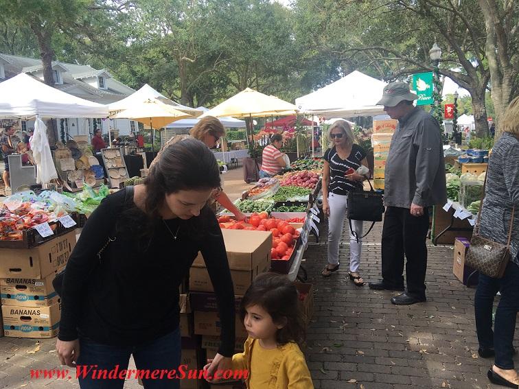 windermere-farmers-market2-produce-final