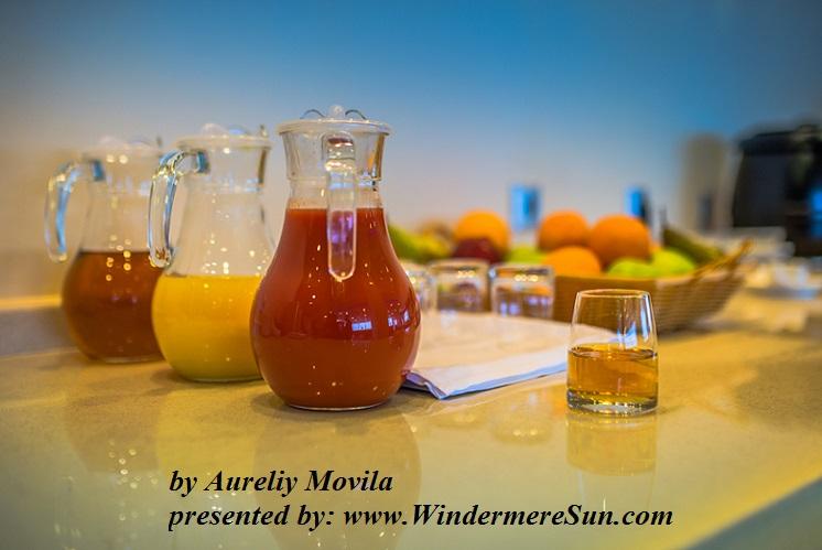 assorted-juices-1317497-freeimages-by-aureliy-movila-final
