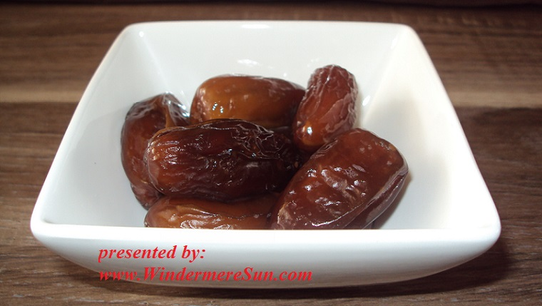 dried-dates-1284166-freeimages-by-leno4ka90-final