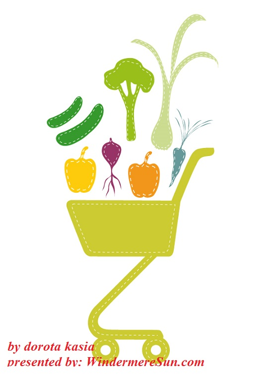 eat-vegetables-cartoon-1317661-freeimages-by-dorota-kasia-final
