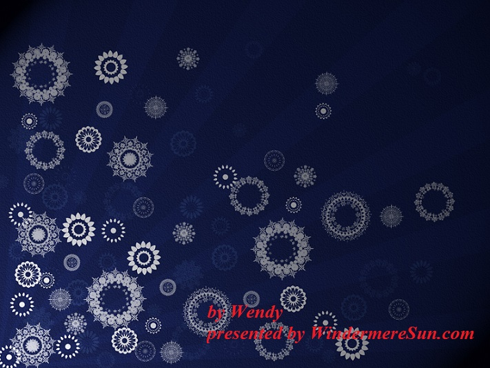snowflakes-1359996-freeimages-by-wendy-final