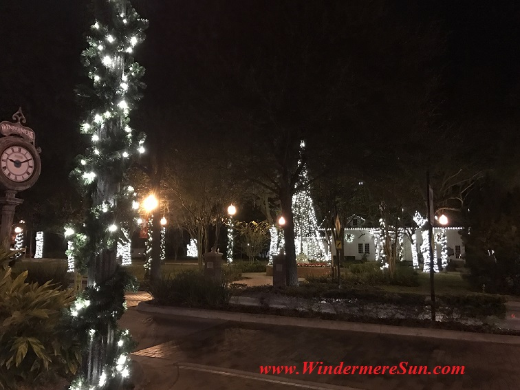 christmas-lights-of-town-hall-town-square1-final