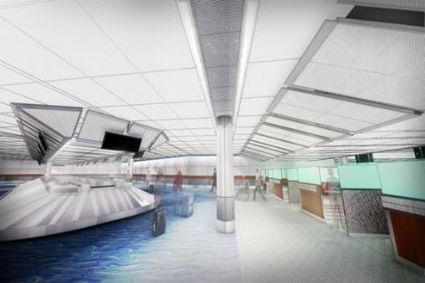 orlando-international-airport-expanded-federal-inspection-station