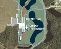 orlando-international-airport-south-airport-apm-complexj