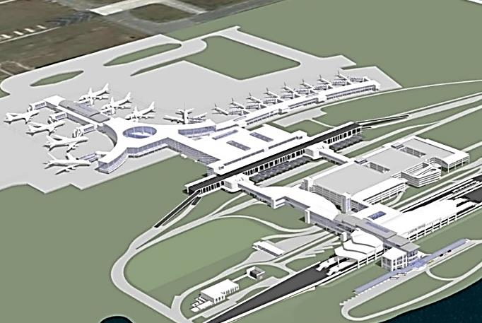 orlando-international-airport-south-terminal-complex