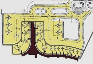 orlando-international-airport-proposed-gate-configuration-of-stc-phase-1