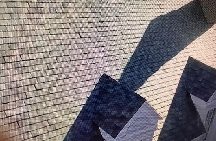 tesla-solar-roof1-final
