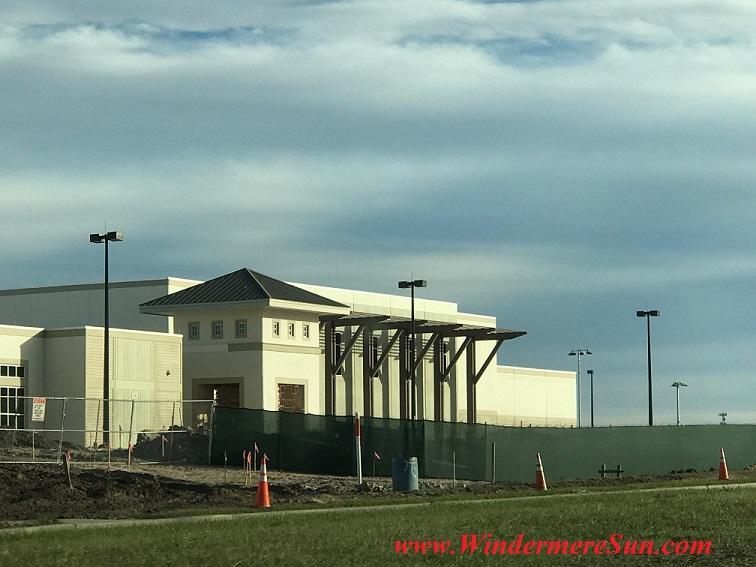 WHS under construction-18 final