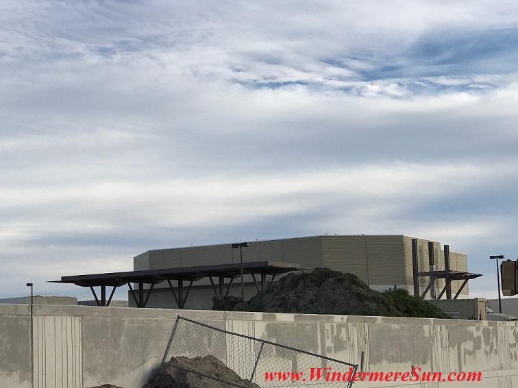 WHS under construction-7 final