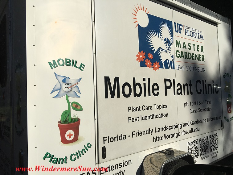 windermere-treebute3-mobile-plant-clinic-final