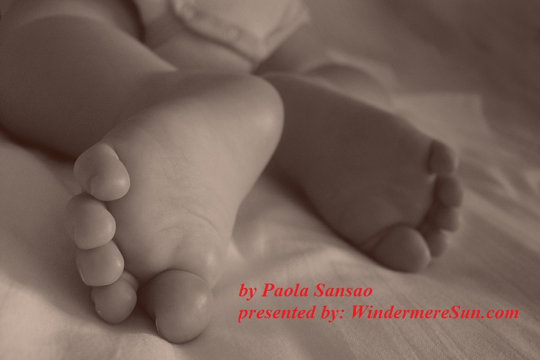 baby-feet-1435994, freeimaes, by Paola Sansao final
