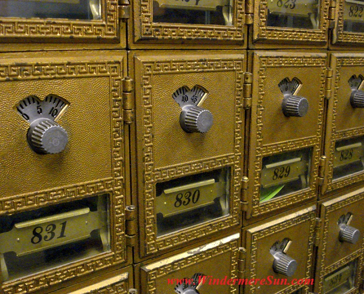 post-office-boxes-1214933, freeimages, by Jonathan Chasteen final