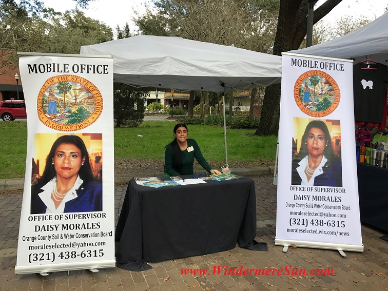 Daisy Morales mobile office final